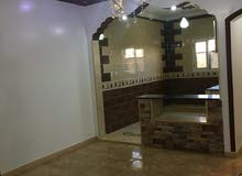 apartment for rent in BenghaziAl Hada'iq