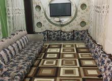 254 sqm  Villa for sale in Muscat