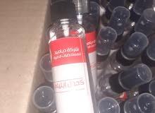 الكرتونة 48 زجاجة 100ملي