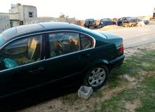 328 2005 for Sale