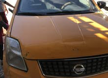 Best price! Nissan Sentra 2008 for sale