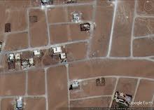 ارض 600 م اللبن أبو دبوس بجانب البناء بسعر مغري