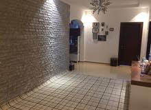 شقة 170متر بحي السلام / شارع مسجد دار الهجرة المتفرع من شارع الخلاطات