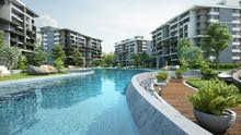 apartment of 173 sqm for sale