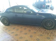 Manual Toyota 2013 for sale - Used - Muscat city