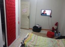 apartment area 120 sqm for sale