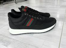 أحذية Gucci تركية