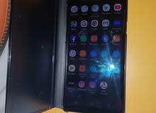 غلاف حماية الهاتف والشاشة نوت 8