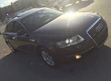 Used Audi 2008