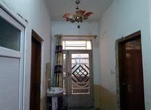 excellent finishing apartment for sale in Karbala city -