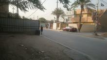 neighborhood Baghdad city - 192 sqm house for sale