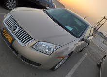 1 - 9,999 km Ford Other 2008 for sale