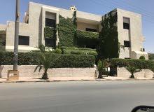 Brand new Villa for sale in AmmanSwefieh