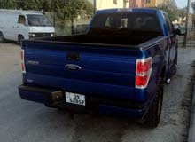 Ford F-150 2009 for sale in Amman