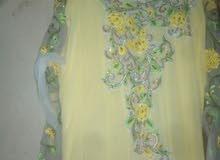 لبس هندي جميل لبس لمرة واحدة فقط