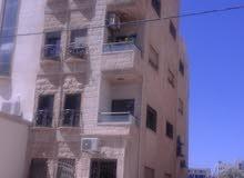 شقة ط1 في الشميساني 156م