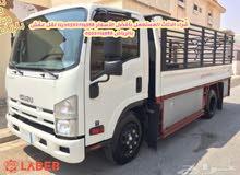 شراء الاثاث المستعمل  شمال الرياض 0502114988