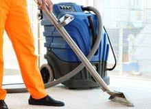 افضل شركه تنظيف بالباحه البيت الانيق خصم30٪