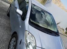 Used 2006 Toyota Yaris for sale at best price