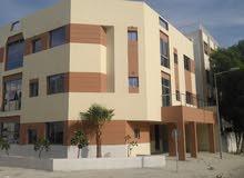 للبيع بناية جديدة في توبلي من 9 شقق قريبة من مركز الأنوار والخارطة