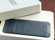 New HTC  available for sale