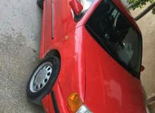 Best price! Volkswagen Polo 1999 for sale