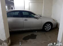 Lexus ES 2007 For Sale