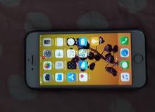 ايفون 6G عادي مو بلص ذ16
