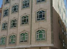 عمارة للبيع في صنعاء سعوان للتصال اوتس 773636272