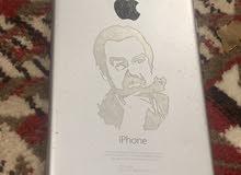 ايفون 6 بلس  64G