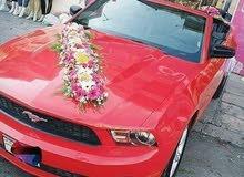 For rent a Chevrolet Camaro 2013