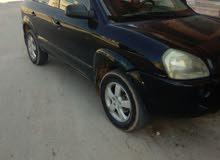 Tucson 2005 for Sale