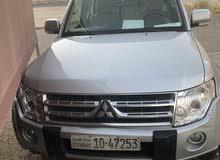 Automatic Mitsubishi 2011 for sale - Used - Farwaniya city