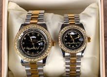 d58f0276e ساعات رولكس للبيع : افضل رولكس كاسيو : ارخص الاسعار في العراق