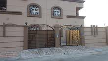 Villa for rent in Falaj Al Qabail area Near Turkish moon restaurant