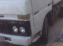 Used 1983 Daihatsu Delta for sale at best price