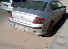 بيجو 2007
