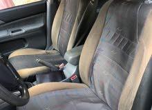 Best price! Mitsubishi Lancer 2001 for sale