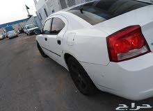 Dodge Charger 2009 For Sale