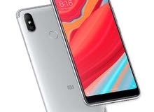 Used Xiaomi  available for sale