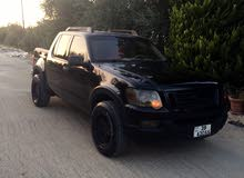 Available for sale! 1 - 9,999 km mileage Ford Explorer 2007