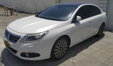 Used condition Renault Safran 2016 with 150,000 - 159,999 km mileage