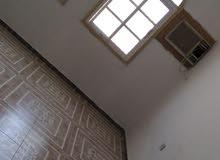 Family apartment for rent in Sohar, Al.Tareef