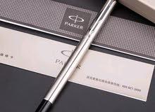 قلم باركر للبيع Parker Pen New
