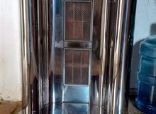 shwarma machine for sale