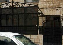 Best property you can find! villa house for sale in Al-Jabal Al-Akhdar neighborhood
