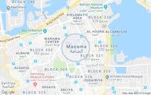 Apartments and condominium for rent in various areas in Bahrain Hamady real esta