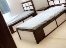 مطلوب غرفة فى المنطقة الشمالية الرياض او اى مكان قريب منها او  مشاركة