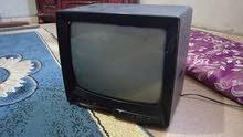 تلفزيون قريونس