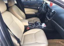 300C 2016 - Used Automatic transmission